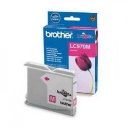 MEMORIA USB 2.0 64 GB TOSHIBA
