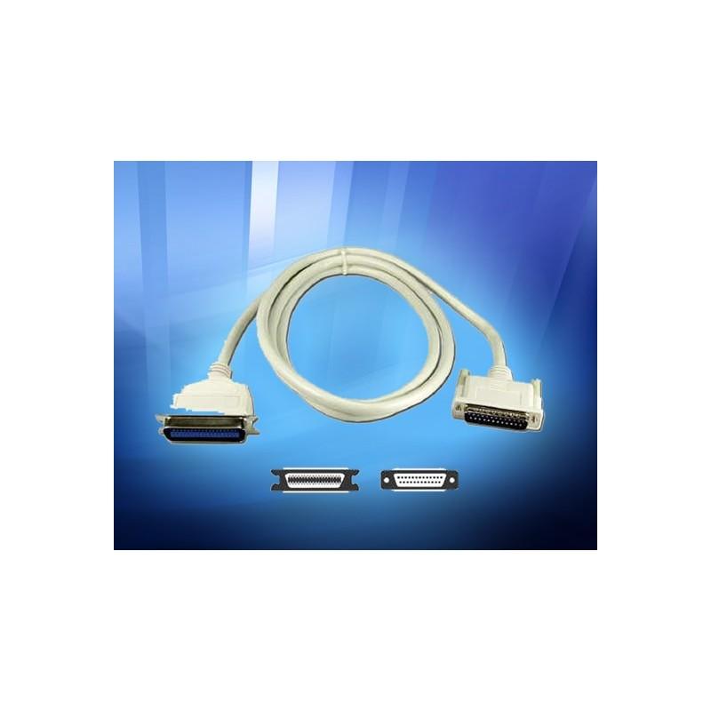 SERVIDOR HP PROLIANT DL120 G9 E5-2603