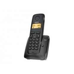 TELEFONO SIEMENS GIGASET A120