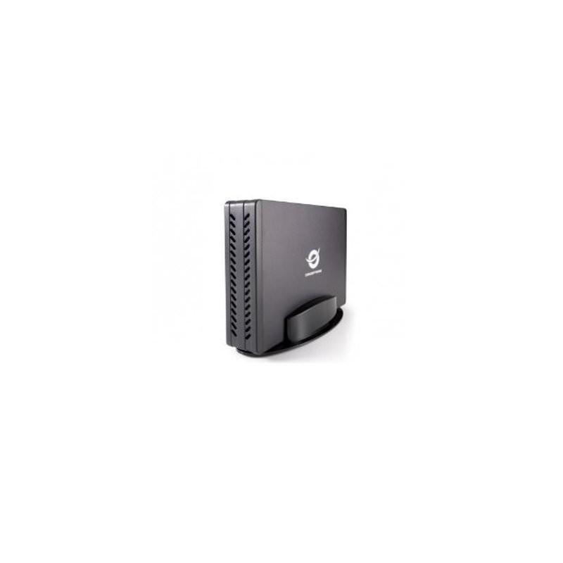 SERVIDOR HP PROLIANT DL80 Gen9 E5-2603v3