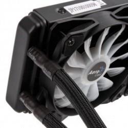 VGA GIGABYTE NVIDIA G-FORCE GTX 1050