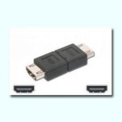 ADAPTADOR HDMI A H-H