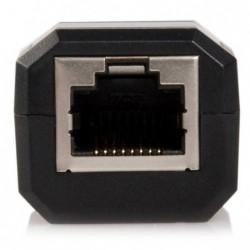 VIDEOPROYECTOR LED LG PW800 800 ANSI