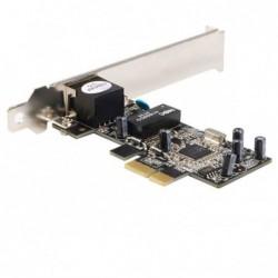 CARTUCHO TINTA CANON PFI-102 NEGRO iPF500