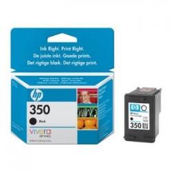 SERVIDOR HP PROLIANT DL360P G8 XEON