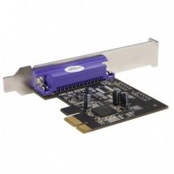 ORDENADOR MINI ASUS VM65-G094Z I3-7100U 8GB