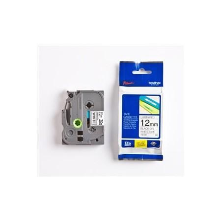 SCANNER EPSON PERFECTION V750 PRO USB