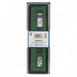 MEMORIA KINGSTON DDR3 8GB...