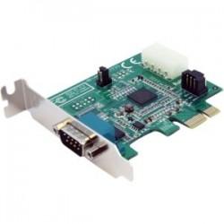 IMPRESORA TÉRMICA BIXOLON SRP-330II COSK USB