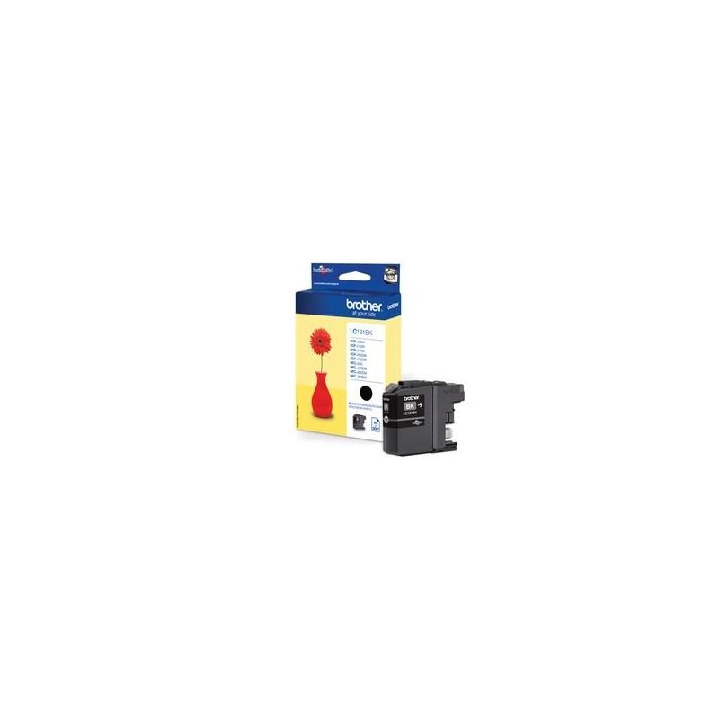 CAMARA DIGITAL CANON POWERSHOT SX710 HS