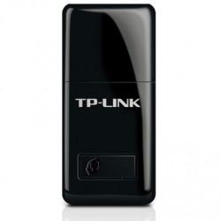 WIFI TP-LINK ADAPTADOR USB...