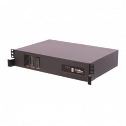 RECEPTOR SATELITE SOBREMESA IRIS RS9800HD FULL