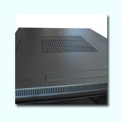 GAMEPAD GENESIS P65 GAMING USB