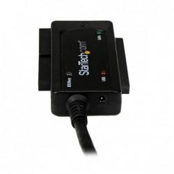 CAPTURADORA VIDEO EWENT USB 2.0 SOFTWARE