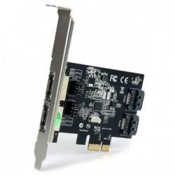 HUB USB FLEXIBLE EWENT 4 PUERTOS