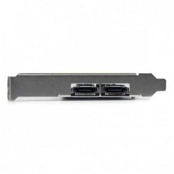 HUB USB PORTATIL EWENT 4 PUERTOS
