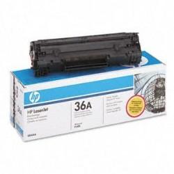 SERVIDOR HP PROLIANT ML10 GEN9 G3240