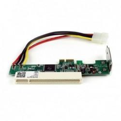ORDENADOR HP 260-P101NS I3-6100T 3.2GHZ 8GB