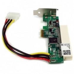 ORDENADOR ASUS K20CD-K-SP003T I5-7400 4GB 1TB