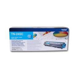 WEBCAM LOGITECH C615 NEGRA USB FULL
