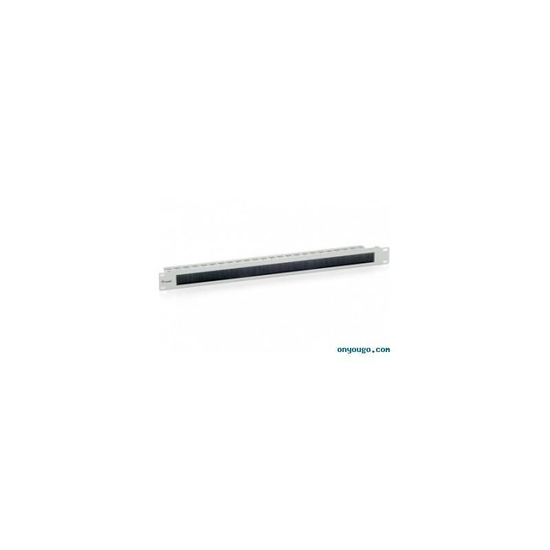 WEBCAM LOGITECH C930E USB FULL HD