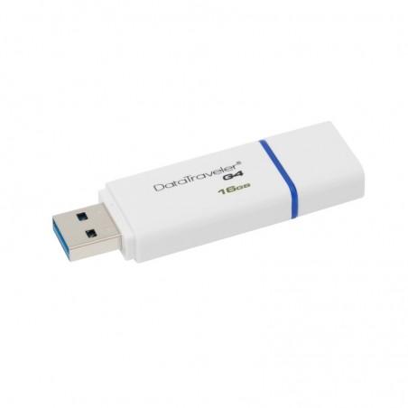 VIDEOPROYECTOR EPSON EB-965 LCD XGA 1024X768