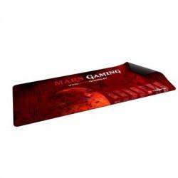 CAJA ORDENADOR GAMING NOX NX200 USB