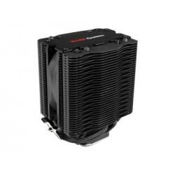 VGA GIGABYTE AMD RADEON GV-R523D3-1GL