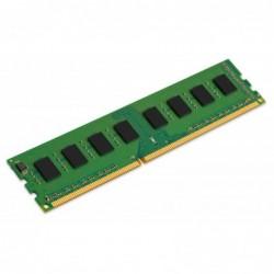 MEMORIA KINGSTON DDR3 4GB...