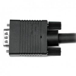 DISCO DURO EXTERNO HDD SEAGATE STEA1000400