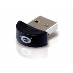 ADAPTADOR USB 2.0-...