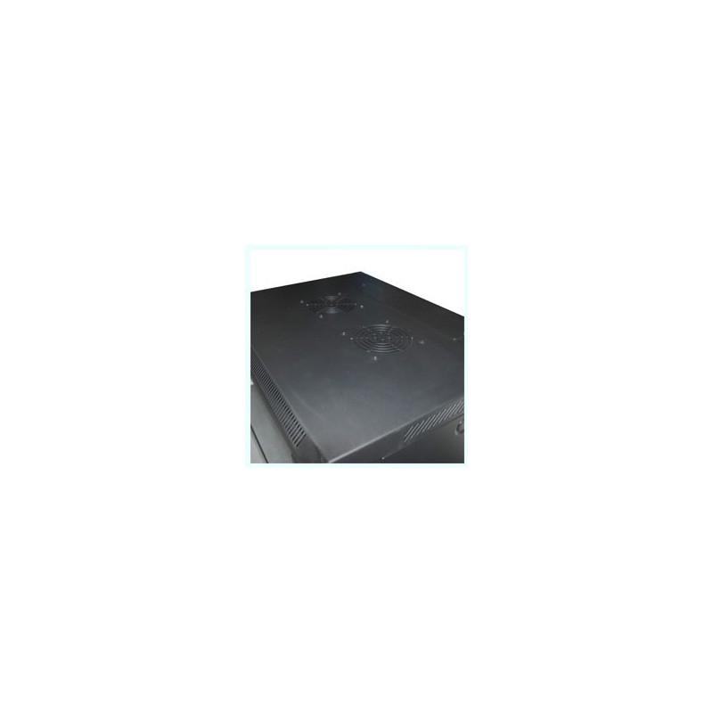 LAMPARA EPSON LOS MODELOS EMP-83 822