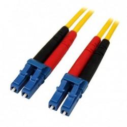 ADAPTADOR INTERNO CC-PSU-81 PCI-E 8 PINES