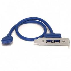 DOBLE CINTA EPSON C13S015647 SIDM BLACK