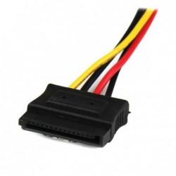 IMPRESORA EPSON MATRICIAL BUSSINES PLQ-20 USB
