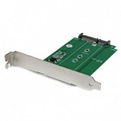 IMPRESORA EPSON MATRICIAL DLQ-3500 USB PARALELO