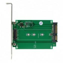 VIDEOPROYECTOR EPSON EB-2265U FHD