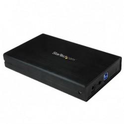 VIDEOPROYECTOR EPSON EB-X05 3LCD 3300 LUMENS