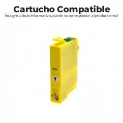 CARTUCHO COMPATIBLECANON...