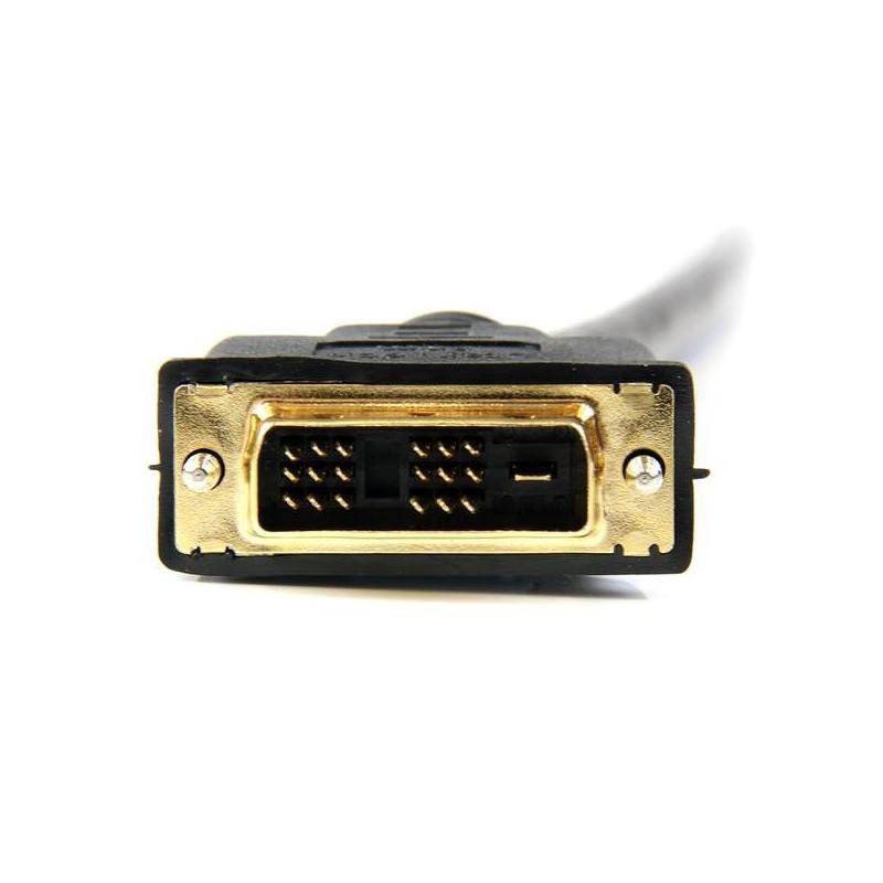 """PORTATIL ASUS UX370UA-C4185T I7-8550U 13.3"""" 16GB"""