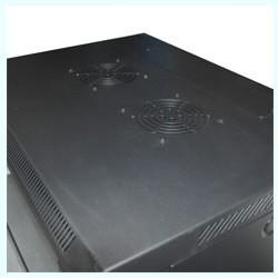 MINI RECEPTOR TDT HD NEVIR NVR-2504