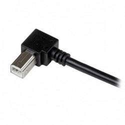 MOUSE LOGITECH G203 OPTICO USB PRODIGY