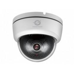 CAMARA DOMO CCTV...