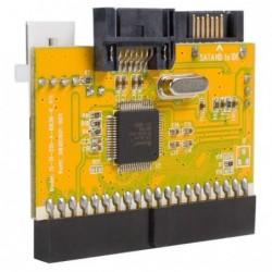 """LED TV PANASONIC 55"""" 4K UHD"""