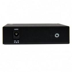 ADAPTADOR EDIMAX EU-4208 USB 2.0 A