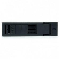 BLU RAY SONY BDPS1500B HDMI ETHERNET