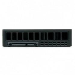 BLU-RAY SONY BDPS5500B HDMI USB 3D