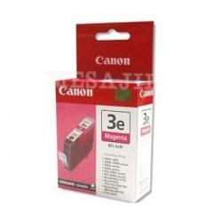 CARTUCHO CANON BCI-3M...