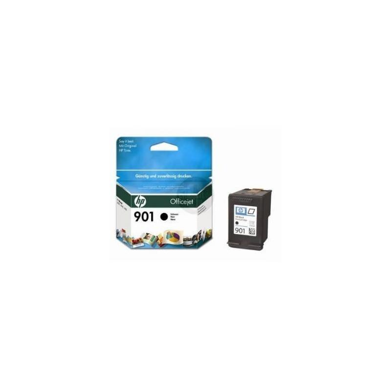 BAREBONE BRIX GIGABYTE GB-BXI3H-5010 INTEL I3