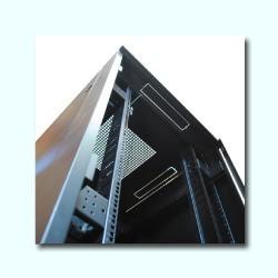 ALTAVOCES LOGITECH S120 2.0 OEM